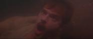 Boone's death