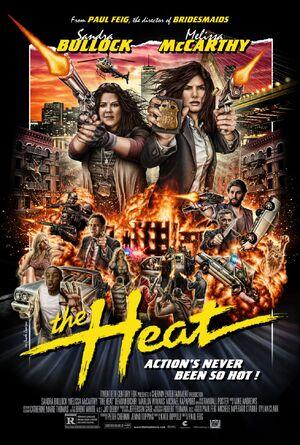 Heat ver4 xlg