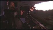 Cinemorgue- Cole S. McKay in Rapid Fire