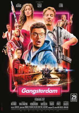 Gangsterdam.20170329121602