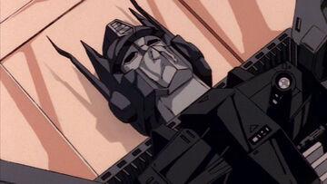 TFTM dead gray Prime
