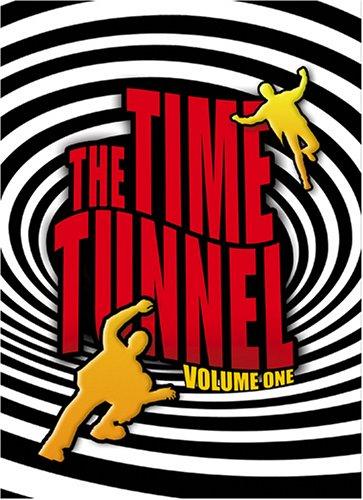 Thetimetunnel