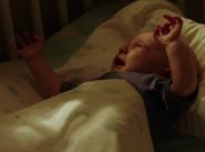 Anna's Baby Jigsaw (1)