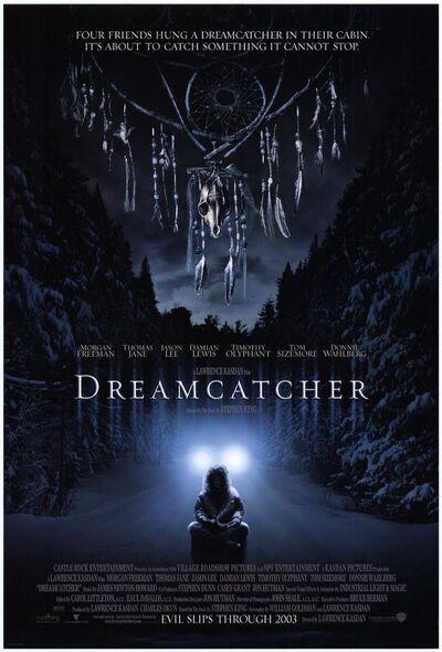 Dreamcatcher-movie-poster-2003-1020203150