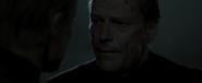 Isaacs' death (Final Chapter)
