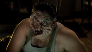 Peter Spellos - Freddy's Dead. The Final Nightmare