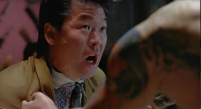 Showdown.In.Little.Tokyo.avi snapshot 00.39.16 -2015.06.25 21.59.33-