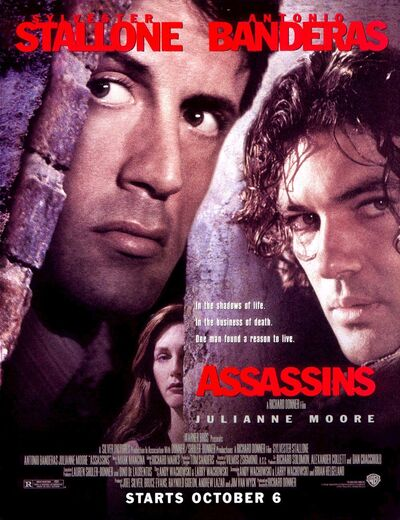 Assassins ver1 xlg