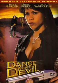 DanceWithTheDevilDVD