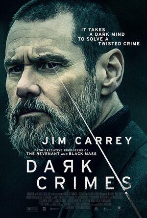 Dark crimes xlg