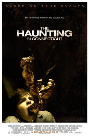 Haunting in connecticut ver2 xlg