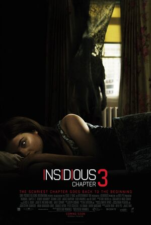 Insidious chapter three ver3 xlg