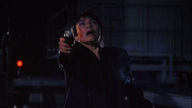 Miyuki Ono- Black Angel-Vol 1