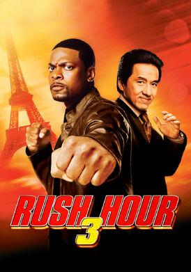 Rush-hour-3-530f6b52421f4