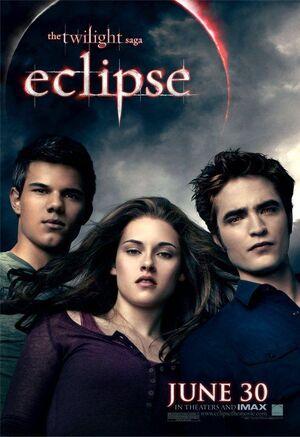 Twilight saga eclipse ver3