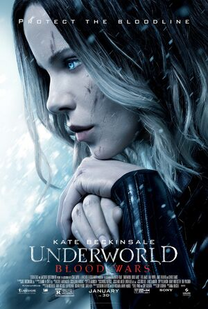 Underworld blood wars ver8 xlg