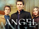 Angel (1999 series)