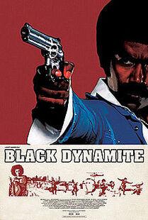 220px-Black dynamite poster