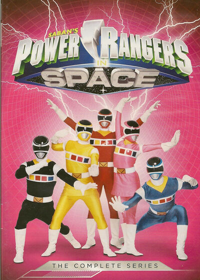 600full-power-rangers-in-space-poster