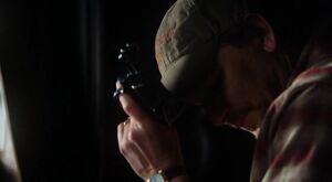 Criminal-Minds-Season-5-Episode-17-48-091f