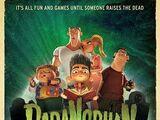 ParaNorman (2012; animated)