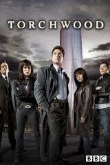 Torchwood (2006 series)