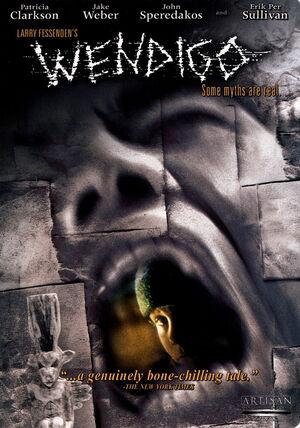 Wendigo1
