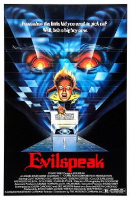 Evilspeak-poster