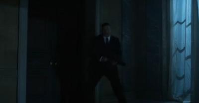 Gothammonsterrrrfffff