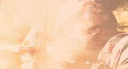 Heroic-Death-Starship-Troopers