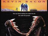 Tremors (1990)