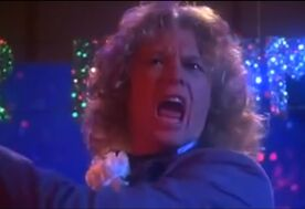 Williamkatt