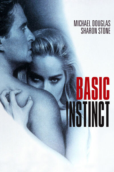 Basic-instinct-1373391946-51