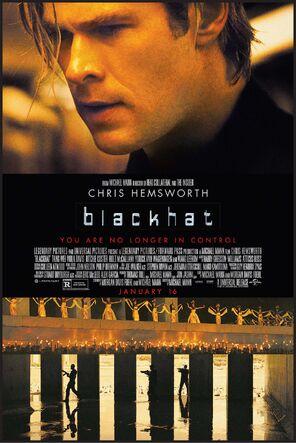 Blackhat-2015-movie-poster
