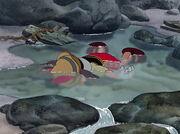 Pinocchio-disneyscreencaps.com-9932