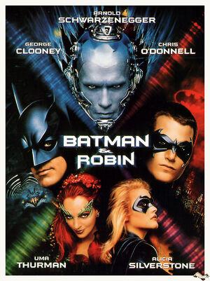 Batman-Robin-1997-Hindi-Dubbed-Movie-Watch-Online