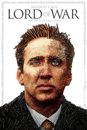 Lord of war ver2