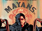 Mayans MC (2018 series)