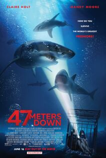 Forty seven meters down ver4 xlg