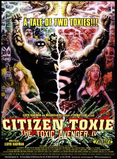 POSTER-CITIZEN-TOXIE-THE-TOXIC-AVENGER-IV