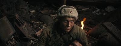Stalingrad1111f