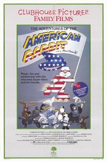 The-adventure-of-the-american-rabbit-movie-poster-1987-1020249670