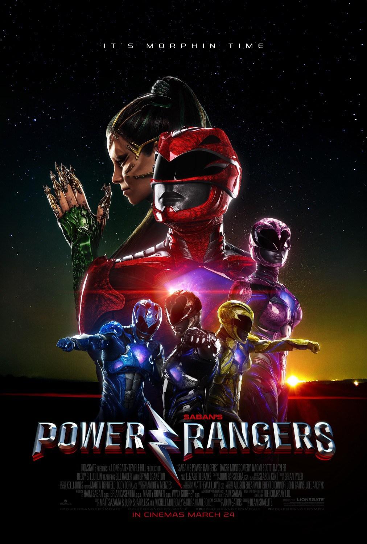 power rangers 2017 cinemorgue wiki fandom powered by wikia