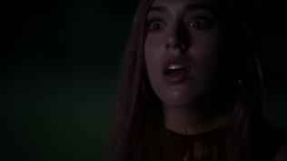 Scream-0
