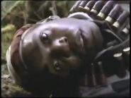 Deadly Game (1991) - Forumspotz.net.mp4 snapshot 01.11.43 -2015.10.09 02.11.56-