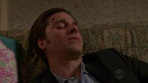 Criminal-Minds-Season-11-Episode-19-48-75e6