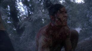 American Horror Story S02E10 kissthemgoodbye net 1377