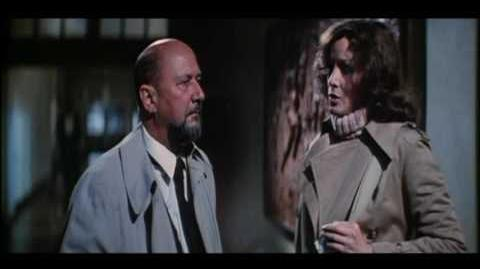 Halloween II (1981) 9