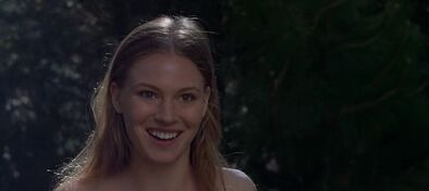 Heather Stevens1