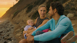 Loreto Peralta - Instructions Not Included
